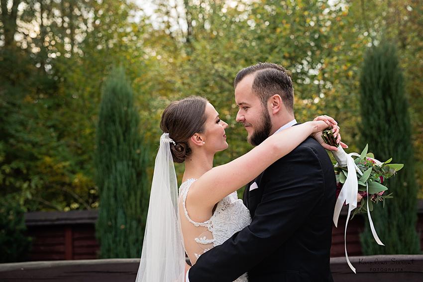 Zdjęcia ślubne Piotrków_119