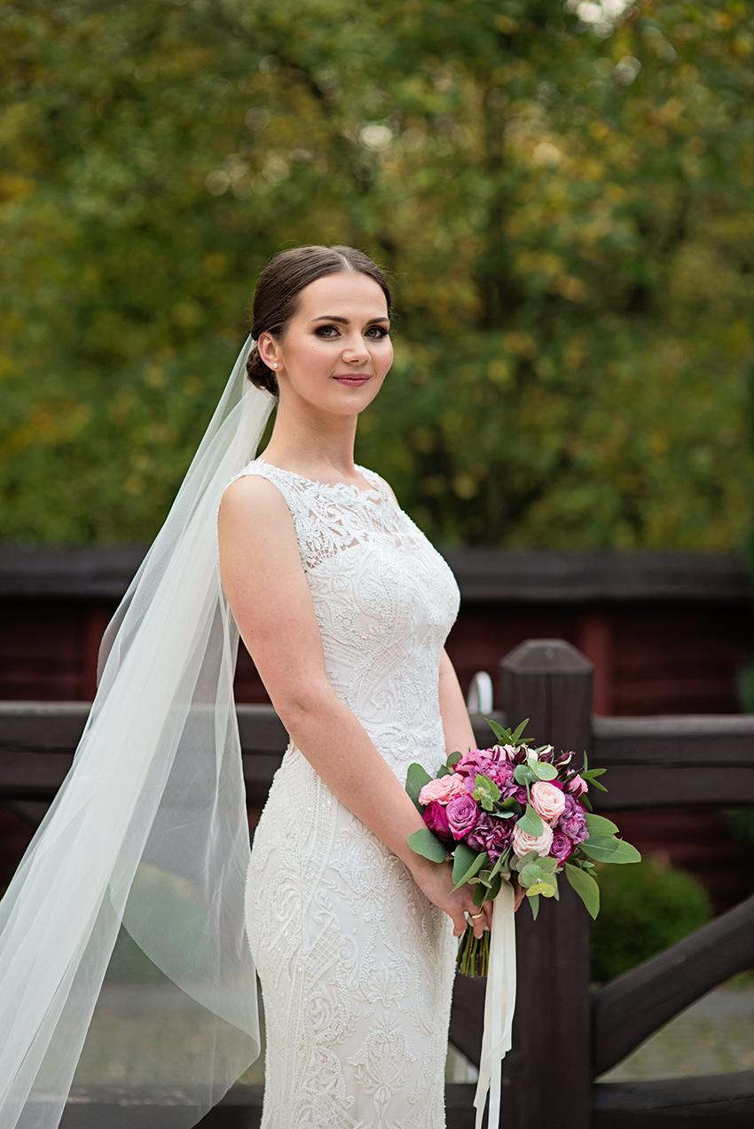 Zdjęcia ślubne Piotrków_121