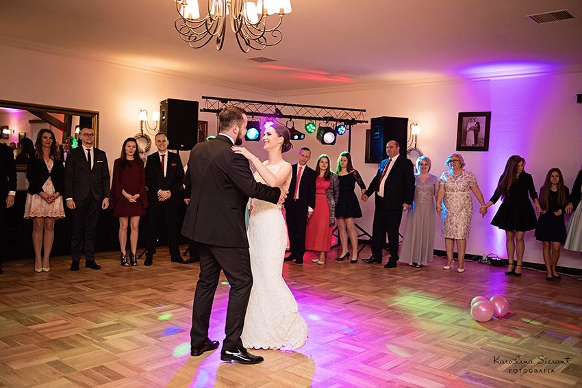 Zdjęcia ślubne Piotrków_124