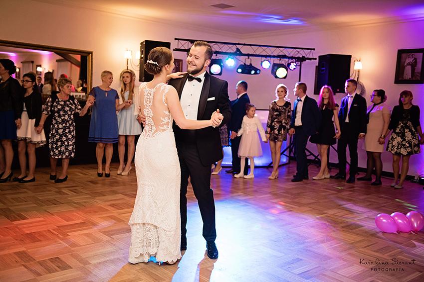 Zdjęcia ślubne Piotrków_126