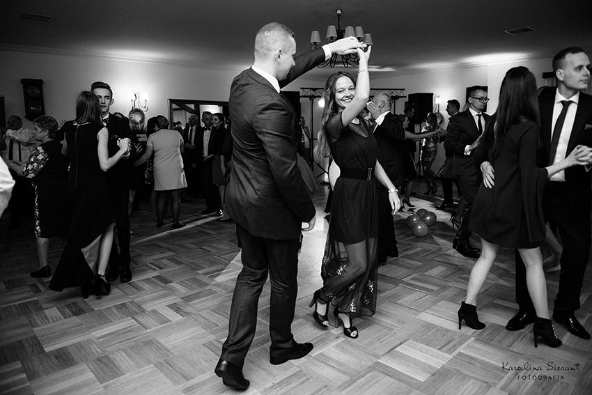 Zdjęcia ślubne Piotrków_130