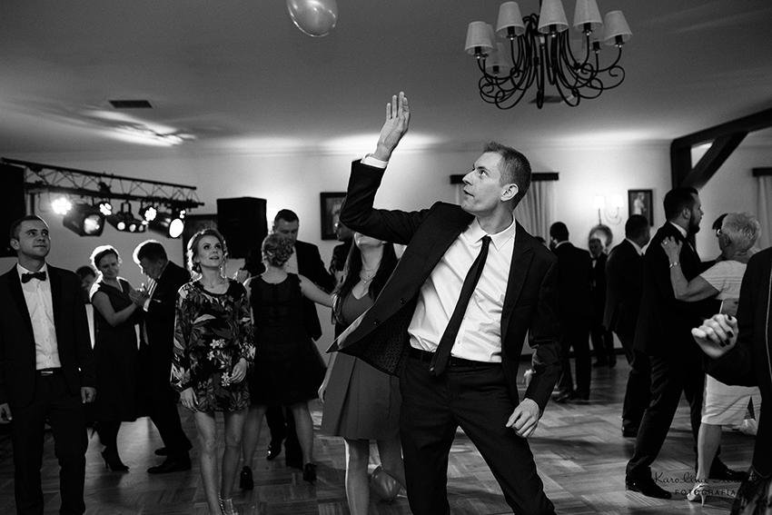 Zdjęcia ślubne Piotrków_131