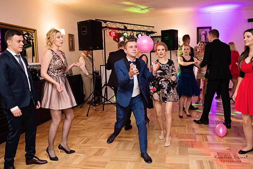 Zdjęcia ślubne Piotrków_132