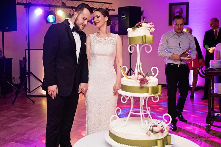 Zdjęcia ślubne Piotrków_140