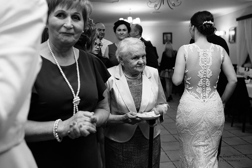 Zdjęcia ślubne Piotrków_142