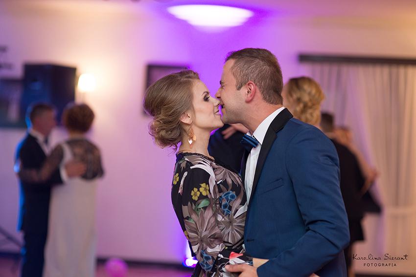 Zdjęcia ślubne Piotrków_144