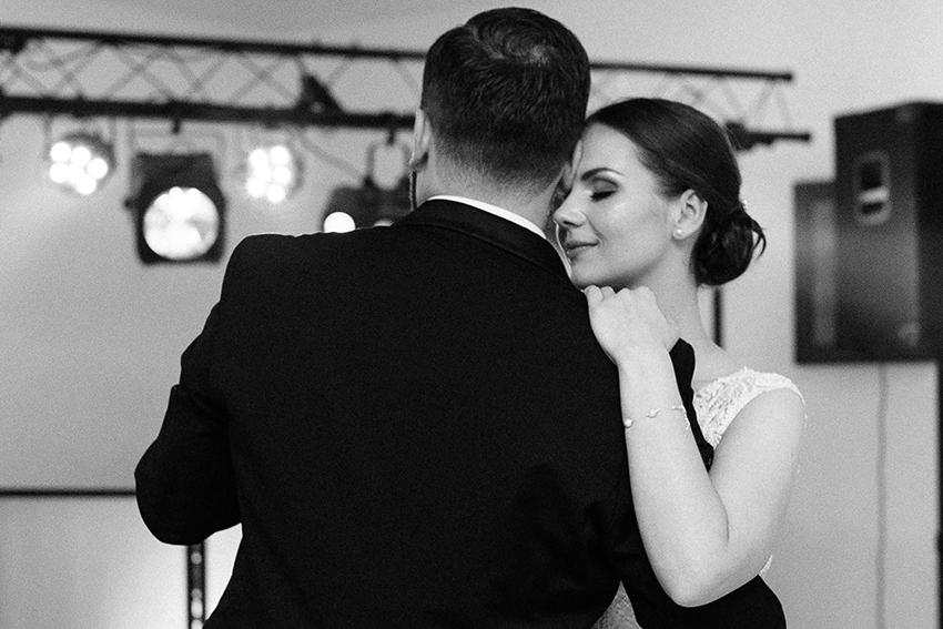 Zdjęcia ślubne Piotrków_154