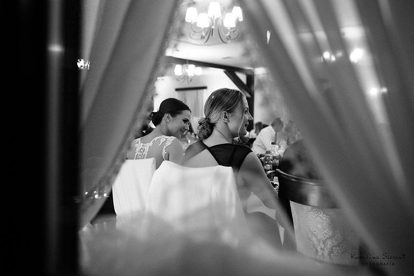 Zdjęcia ślubne Piotrków_156