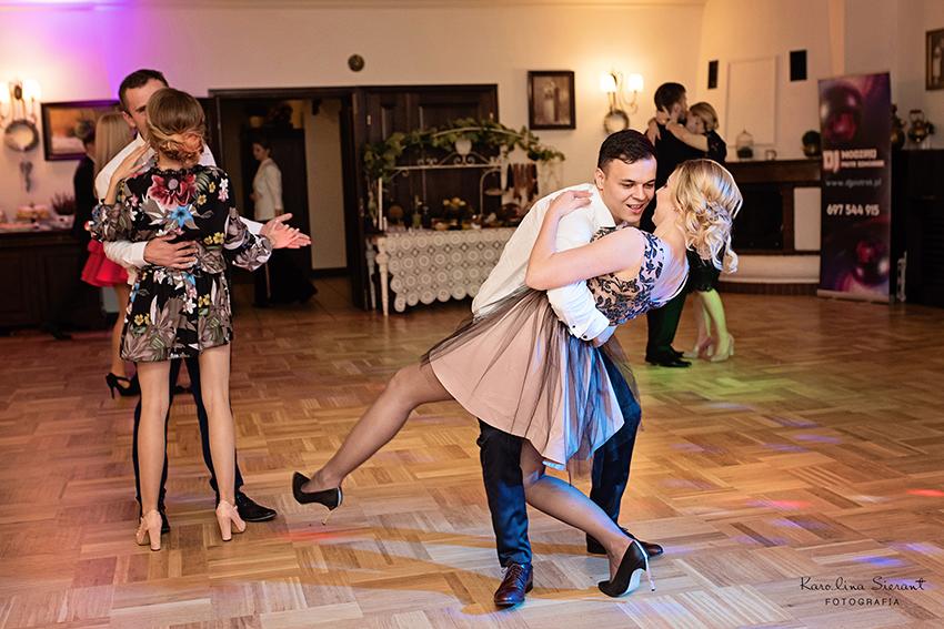 Zdjęcia ślubne Piotrków_164