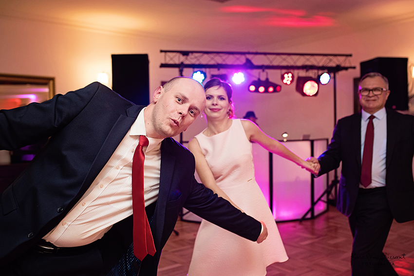 Zdjęcia ślubne Piotrków_166