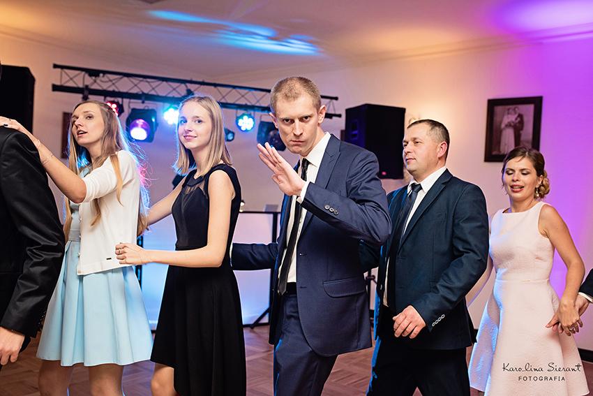 Zdjęcia ślubne Piotrków_168