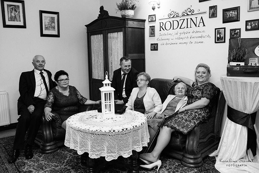 Zdjęcia ślubne Piotrków_173