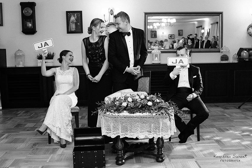 Zdjęcia ślubne Piotrków_193