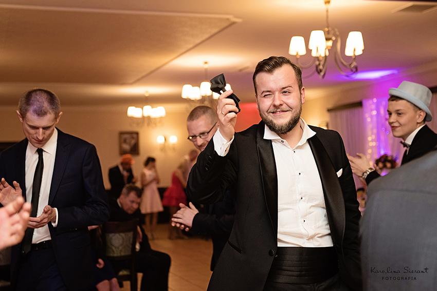 Zdjęcia ślubne Piotrków_198