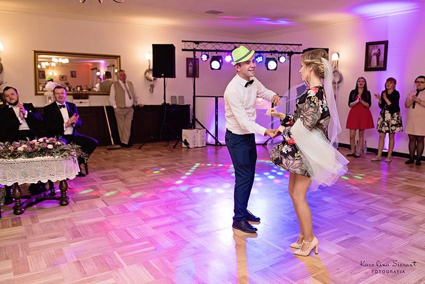 Zdjęcia ślubne Piotrków_200