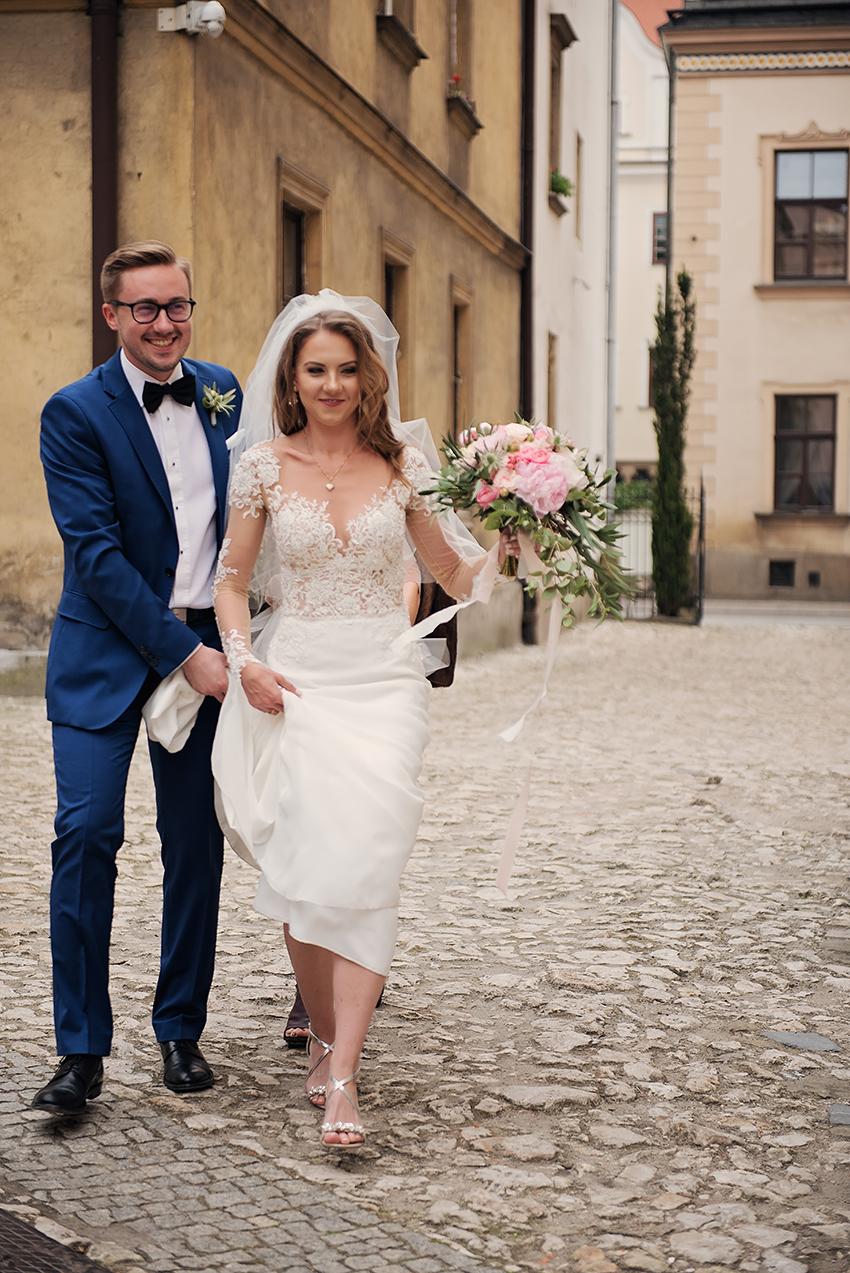 Reportaż ślubny Kraków_049