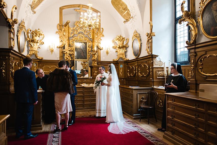 Reportaż ślubny Kraków_051