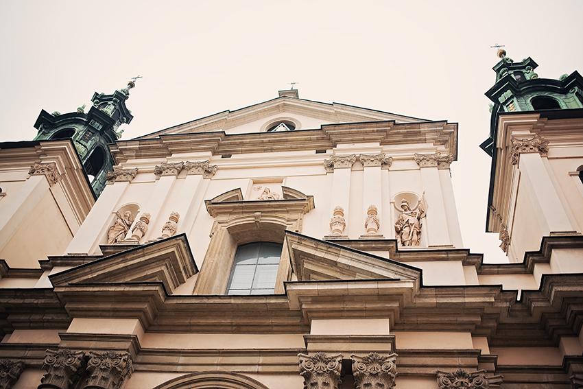 Reportaż ślubny Kraków_057