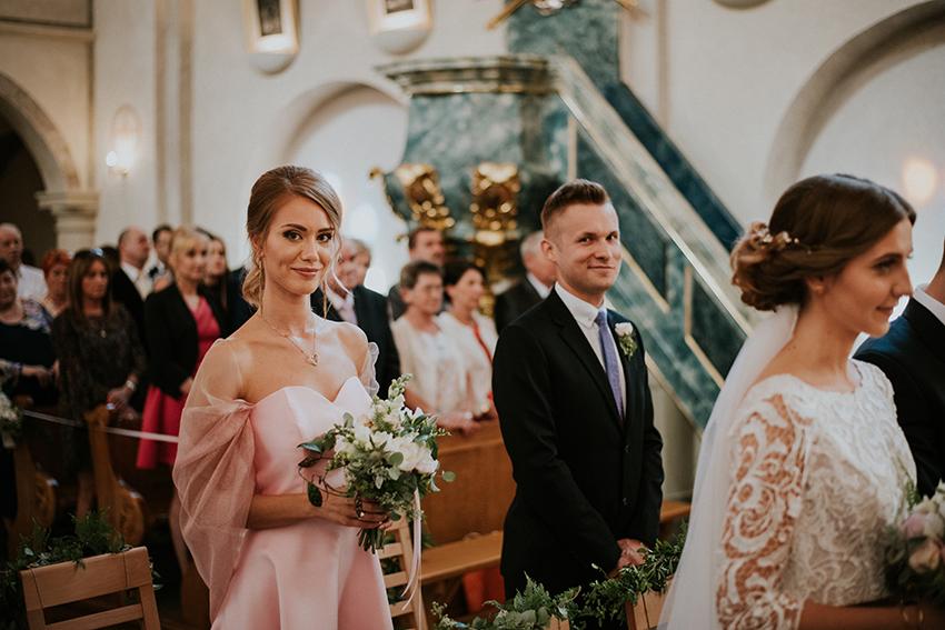 Ania i Kamil_041 (1)
