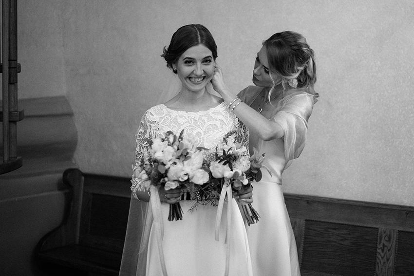 Ania i Kamil_072 (1)