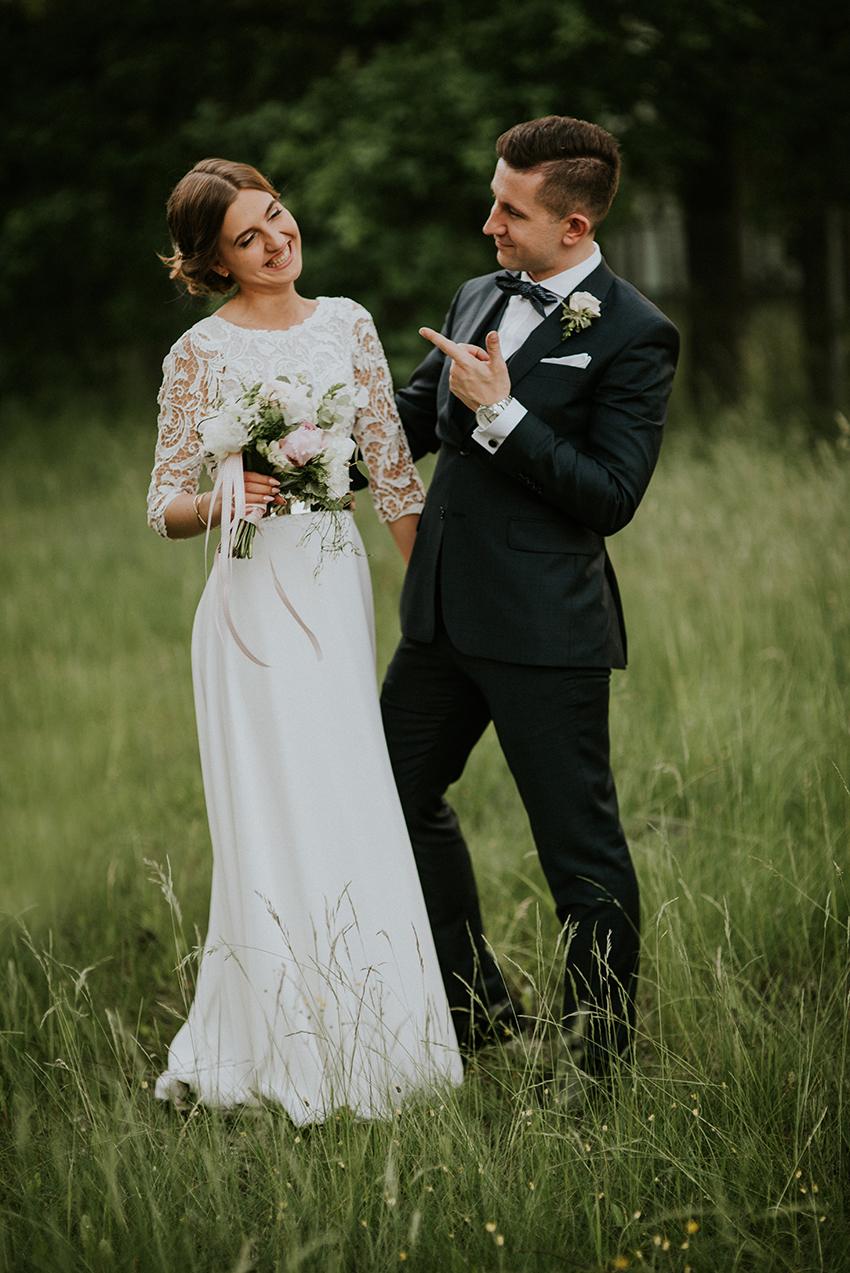 Ania i Kamil_113 (1)