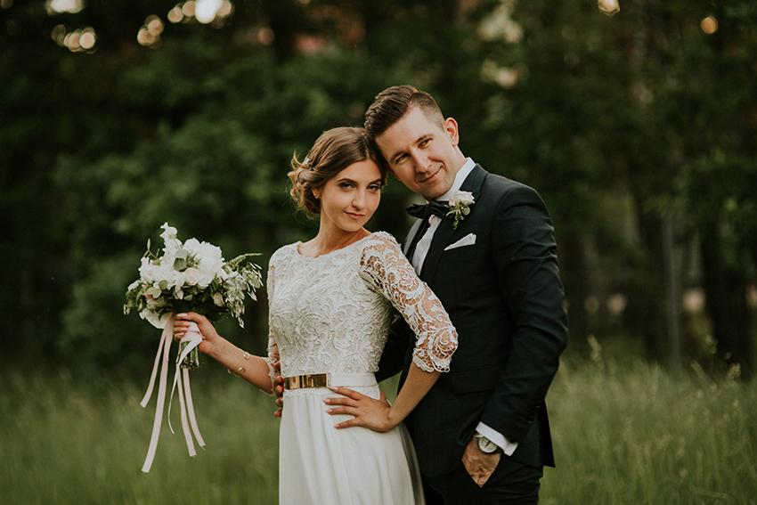 Ania i Kamil_114 (1)