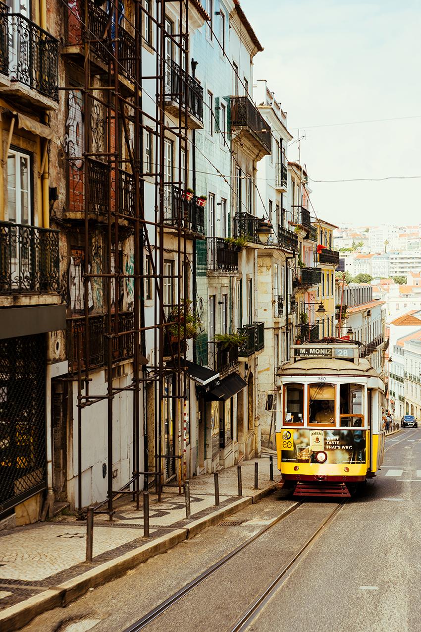 Lizbona_003