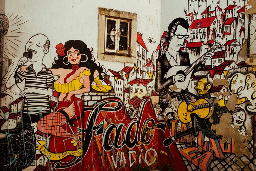 Lizbona_005