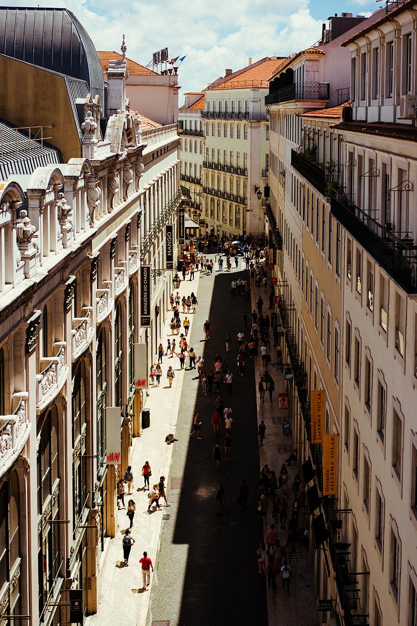 Lizbona_006