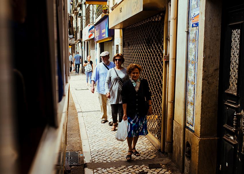 Lizbona_007