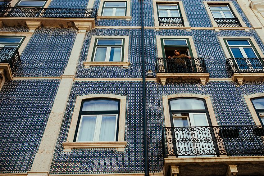 Lizbona_008