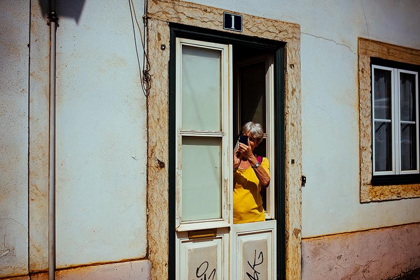 Lizbona_009