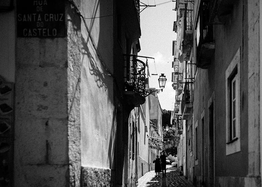 Lizbona_014