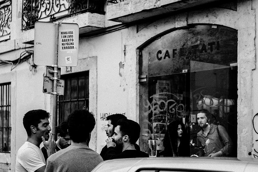 Lizbona_015