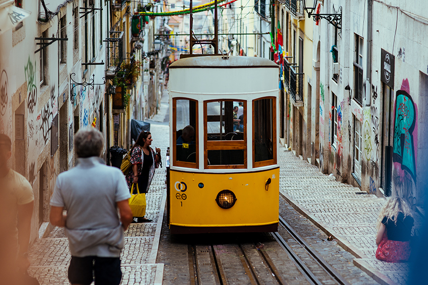 Lizbona_020