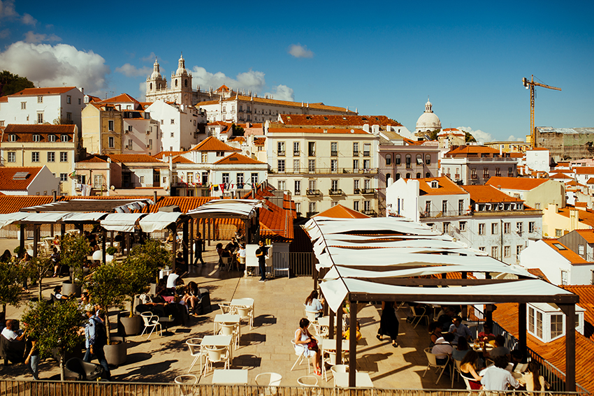 Lizbona_025
