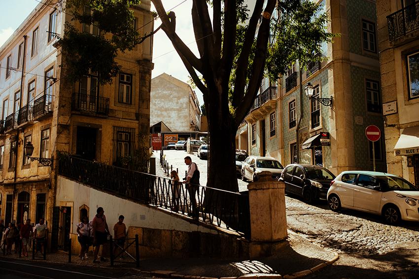 Lizbona_028