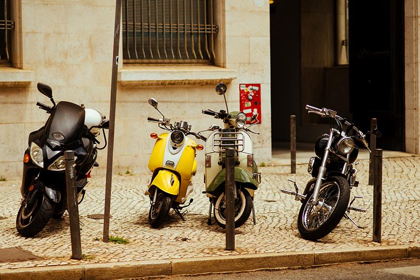 Lizbona_030