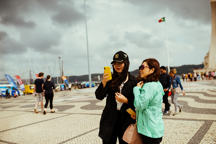 Lizbona_031