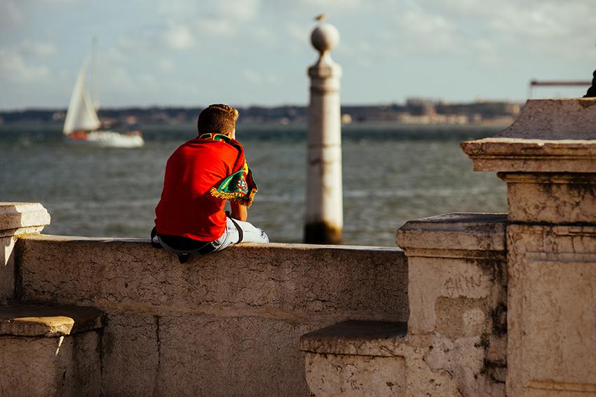 Lizbona_034