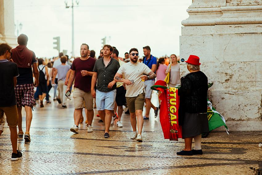 Lizbona_038