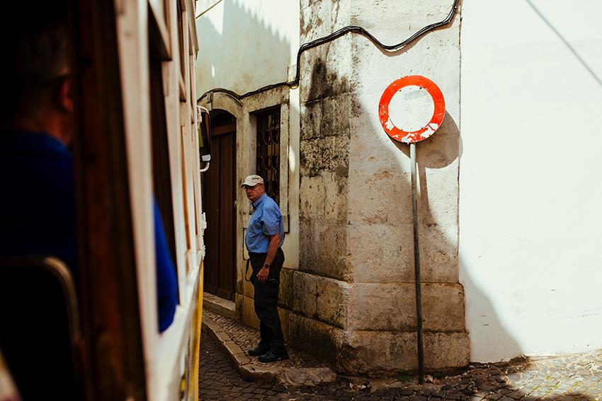 Lizbona_040