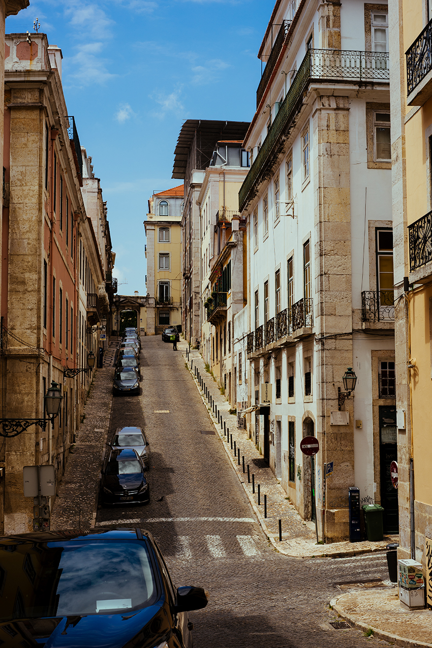 Lizbona_043