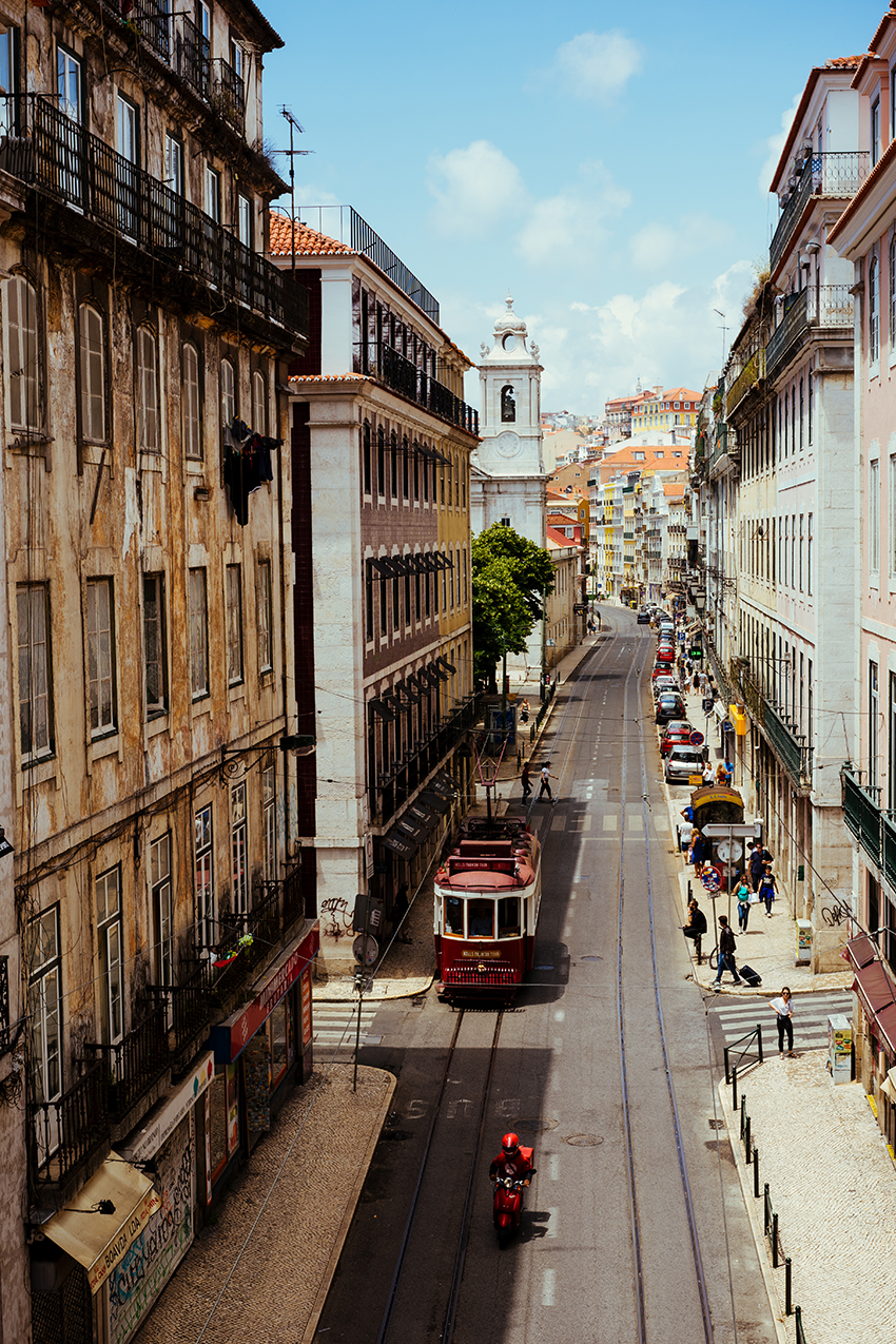 Lizbona_044