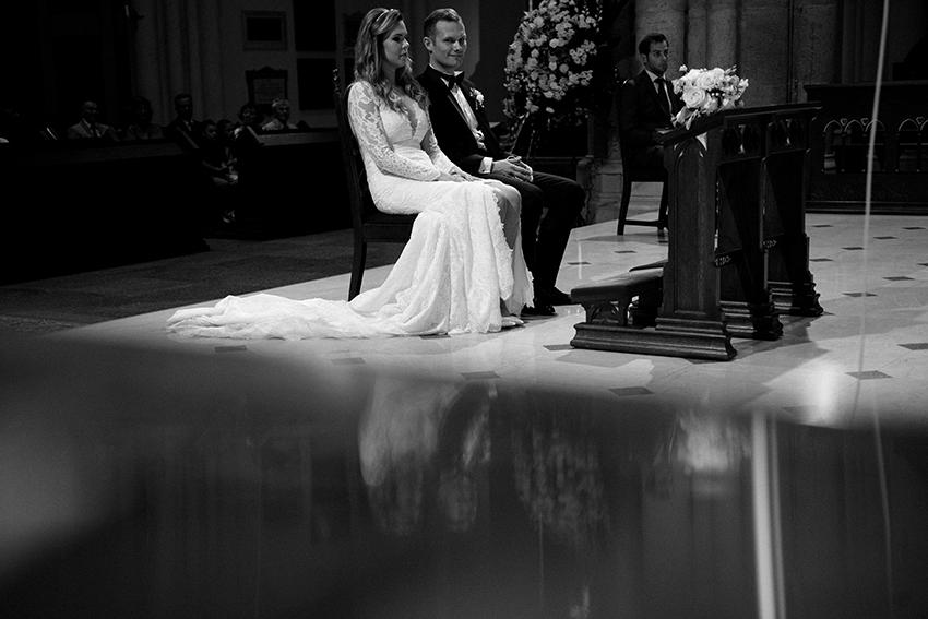 Monika i Damian slub w łodzi_042