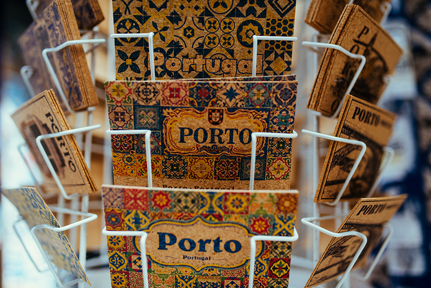 Porto _001