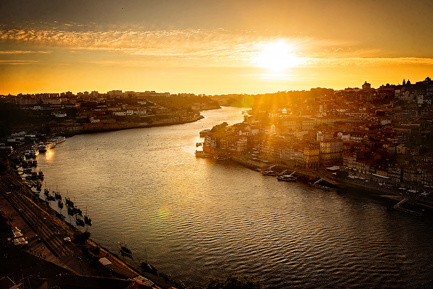 Porto _003