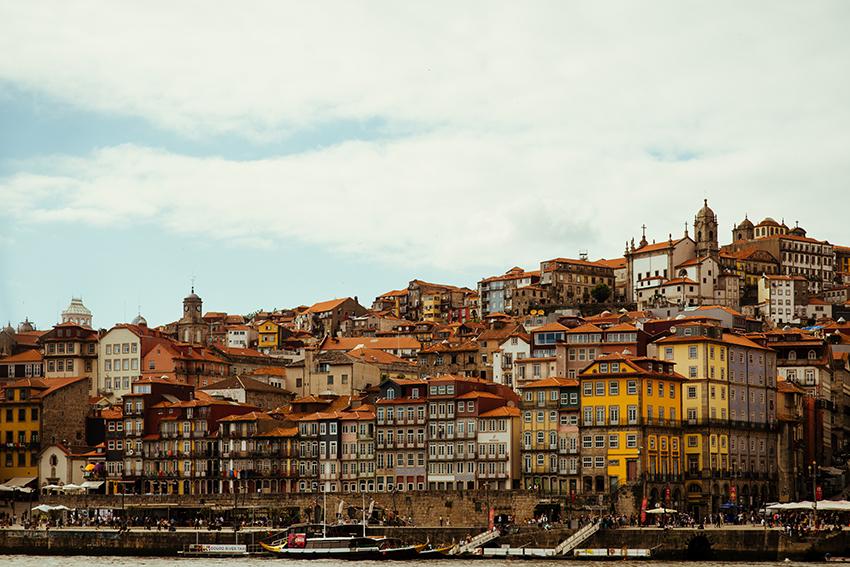Porto _008
