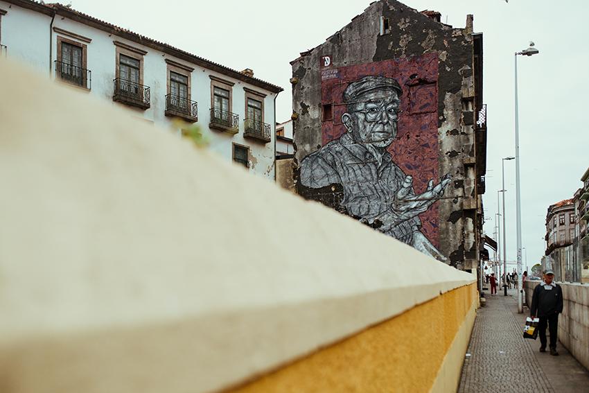 Porto _010