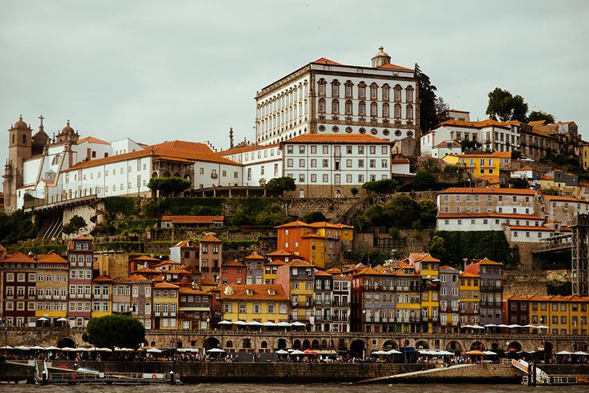 Porto _012